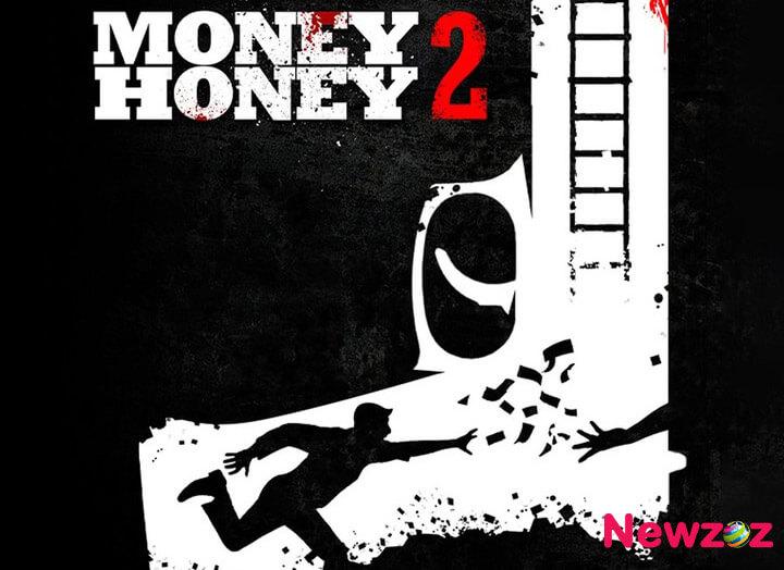 Money Honey Season 2