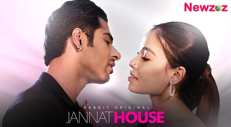 Jannat House