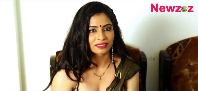 Sheela Bhabhi Ki Jawani » Newzoz
