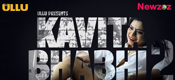 Kavita Bhabhi Season 2 Cast