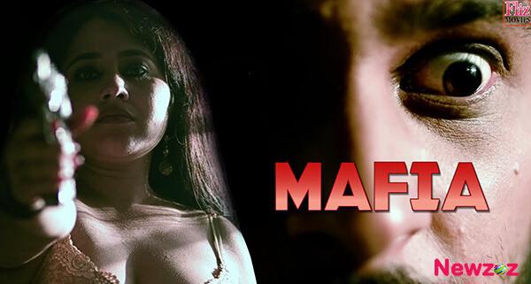 Mafia Cast
