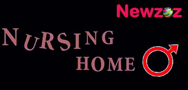 NURSING HOME Cast