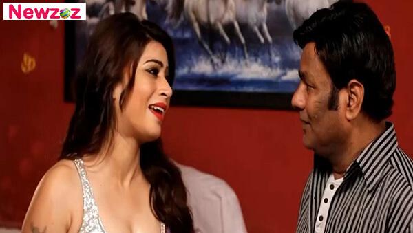 Sundra Bhabhi 2 Cast