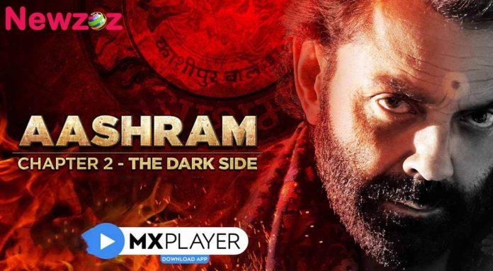 Aashram 2