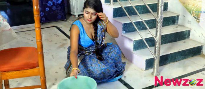 Ek Writer Kee Aatmkatha Hot