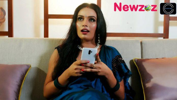 Sarla Bhabhi 2020