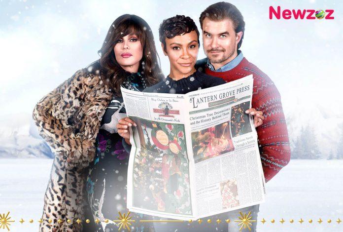 The Christmas Edition